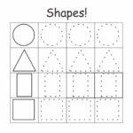 8 Best 3 Year Old Preschool Printables   Printablee