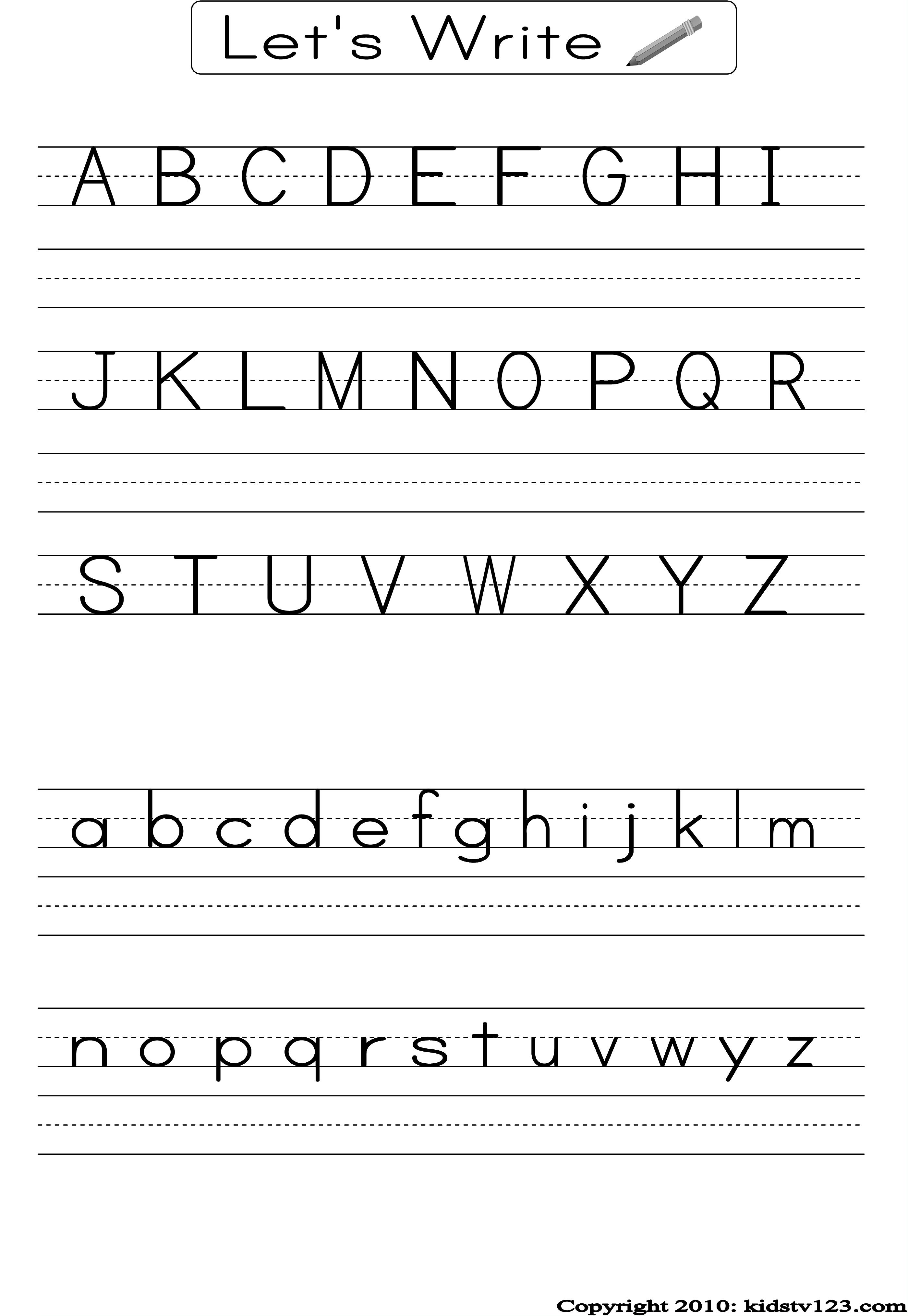 897502E4311627D8B756184483C0D2Ea (2799×4057) | Alphabet