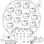 Alphabet Writing Worksheets Kindergarten Schools For
