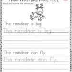 Amazing Handwriting Worksheets For Adults Image Inspirations