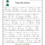 Camping+New+Template+For+A Z (1236×1600) | Handwriting