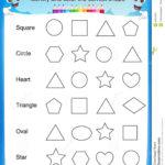 Colours Worksheet For Kindergarten에 대한 이미지 검색결과