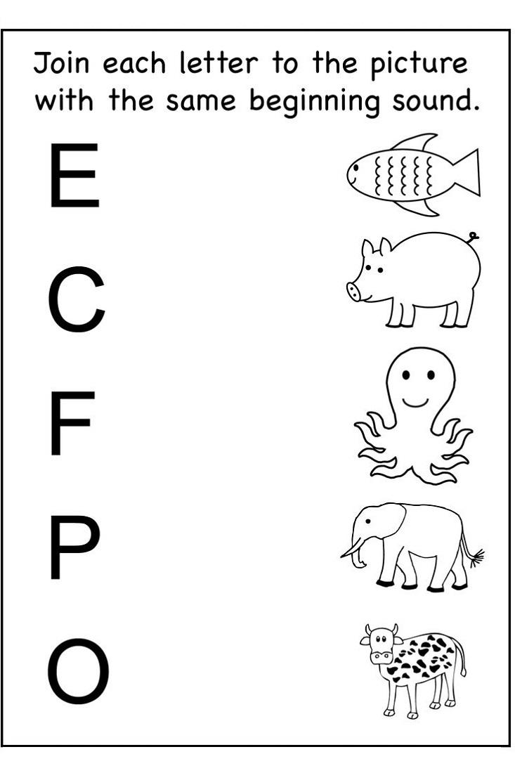 Free Printable Worksheet For Kids Coloring Book Math