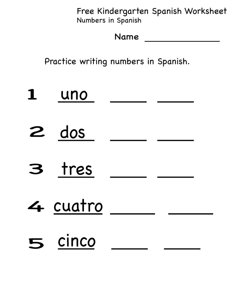 Head Start Worksheets Alphabet For Kids | Activity Shelter