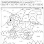 Http://bookmarkurl/worksheets/spanish Worksheets For