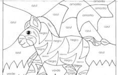Preschool Worksheets Territory
