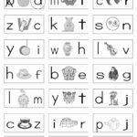Image Result For Jolly Phonics Worksheets Printables