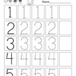 Journeys Kindergarten Workbook Printable Download Free Pages
