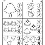 List Of Pinterest Literacy Worksheets Pictures & Pinterest