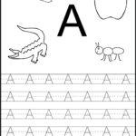 Math Worksheet : Free Preschool Printable Pages Hatunisi