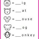 Math Worksheet : Free Printable Kid Activities Outdoor Near