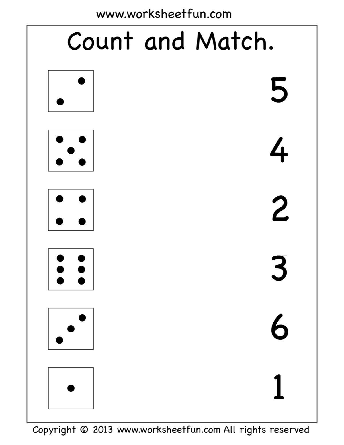 Math Worksheet : Free Printable Pre Kindergarten Worksheets