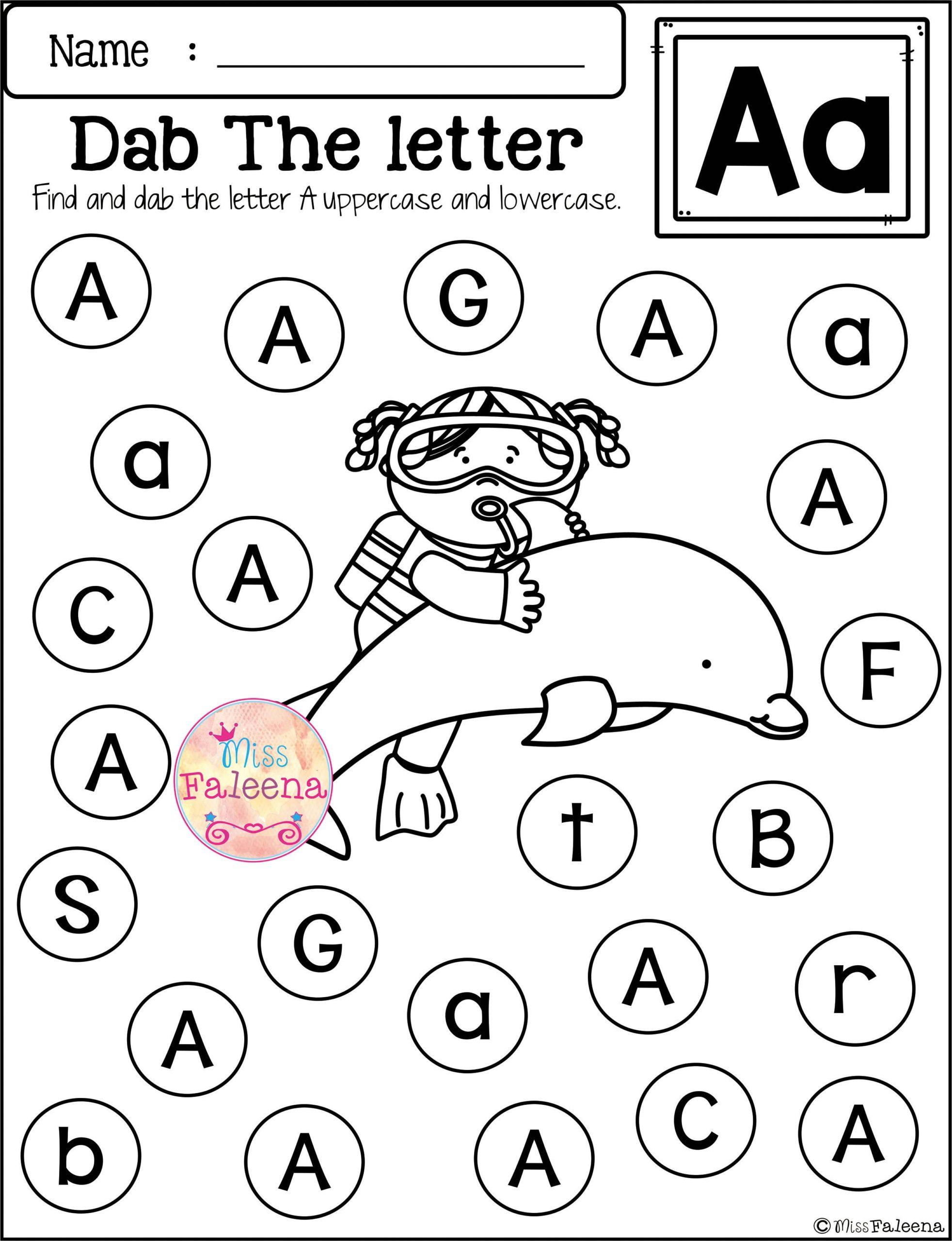 Math Worksheet Kindergarten Worksheets Reading 5Th Grade 5Th
