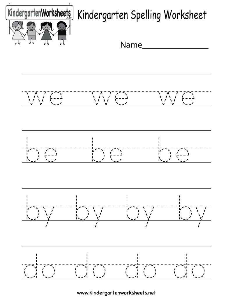 Math Worksheet : Printable Worksheets Forolers Astonishing