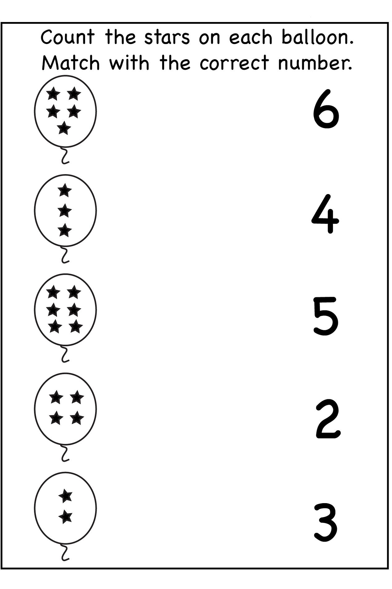 Pre-K Worksheets - Yahoo Image Search Results | Preschool