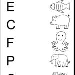 Preschool Worksheets | Free Kindergarten Worksheets