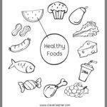 Science Worksheet Preschool To Printable Worksheets