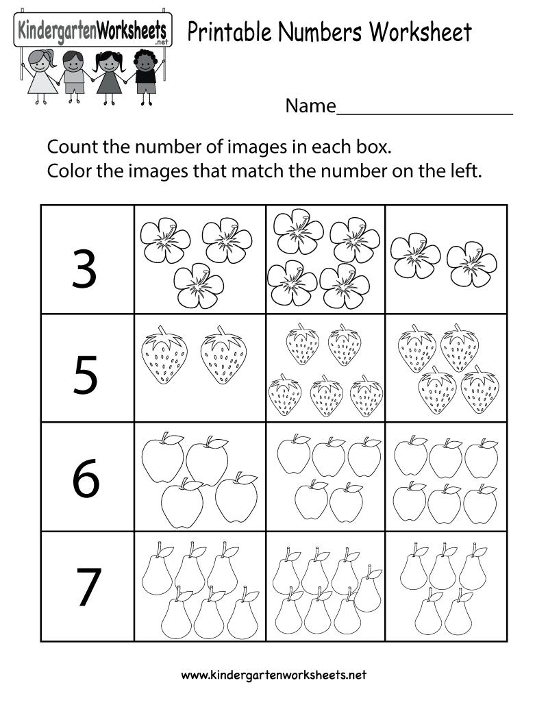 Worksheet ~ Alphabet Learning Worksheets Forschoolers Free