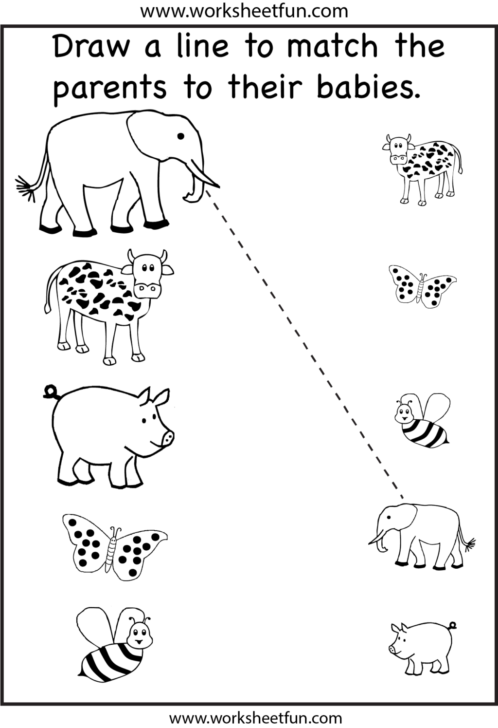 Worksheet ~ Alphabet Toddlers Free Counting Printable Easy