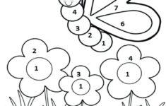 Worksheet ~ Colors Worksheets Forchoolers Free Printables