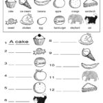 Worksheet ~ Esl Worksheetsor Kids An Worksheet Scienceree