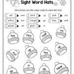 Worksheet ~ Free Kids Games Age Mayo Clinic Child