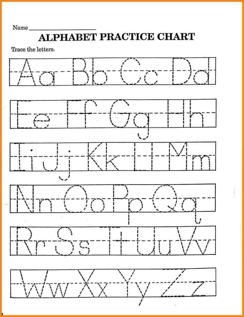 Worksheet ~ Free Preschool Worksheets Pre Kindergarten