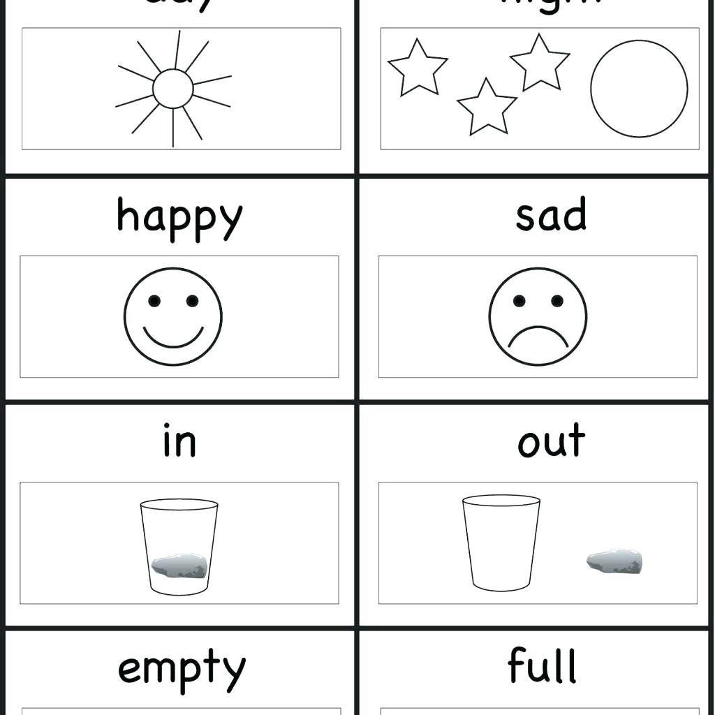 Worksheet ~ Free Preschool Worksheets Printables Age