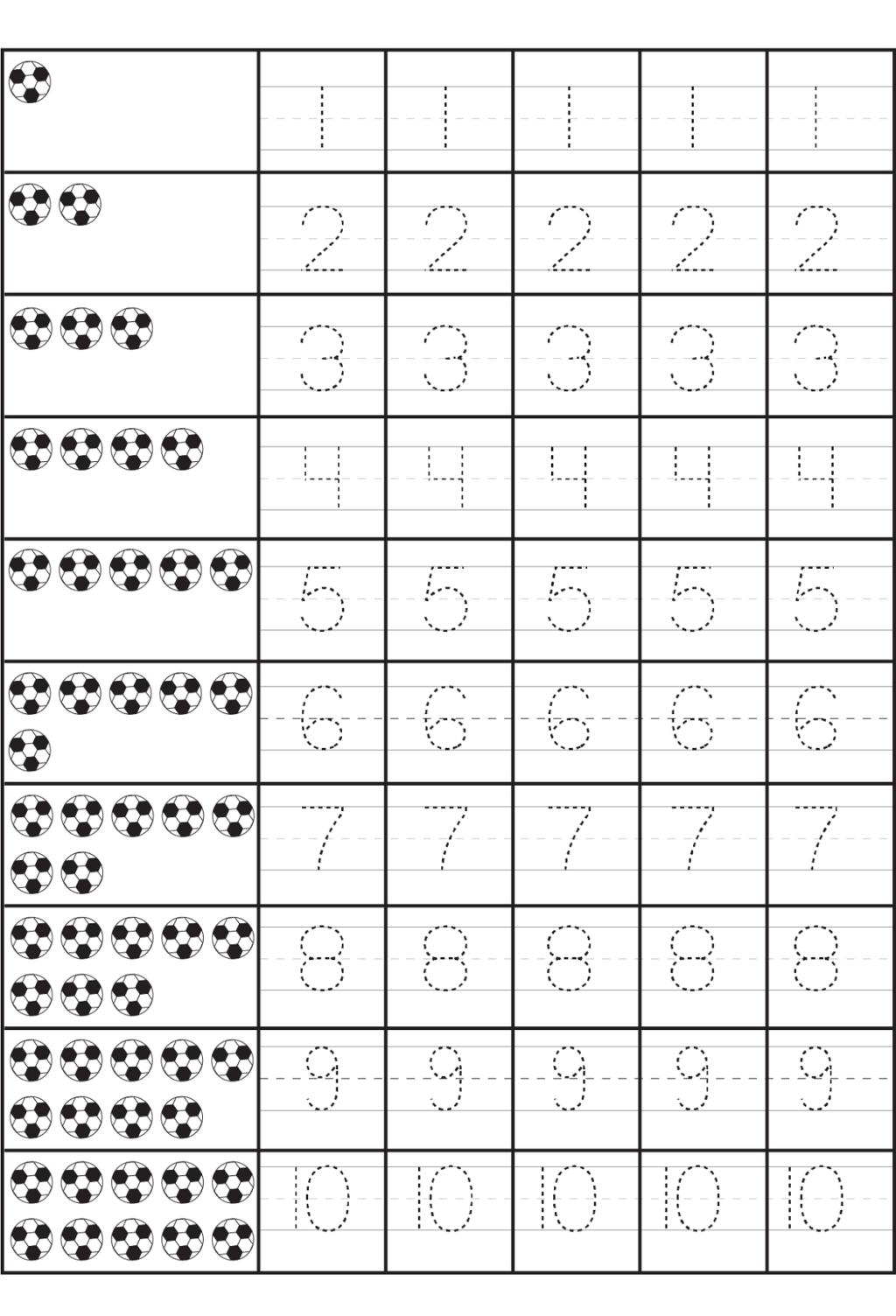 Worksheet ~ Free Printable English Worksheets Middle School