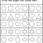Worksheet ~ Free Printable Worksheets For Toddlers Age And
