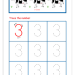 Worksheet ~ Incredible Tracing Sheets Image Ideas Worksheet