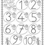 Worksheet ~ Kindergarten Readiness Worksheets Marvelous