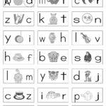 Worksheet ~ Learn To Write Kindergarten Worksheets Worksheet