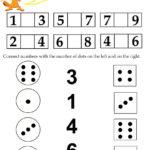 Worksheet ~ Mathematics Preschool Worksheets Fantastic Kids