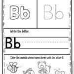 Worksheet ~ Phenomenalable Worksheets For Preschoolers Free