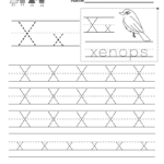 Worksheet ~ Practice Letter Writing Sheets For Preschoolers