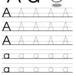 Worksheet ~ Preschool Letter Worksheets Worksheet Ideas