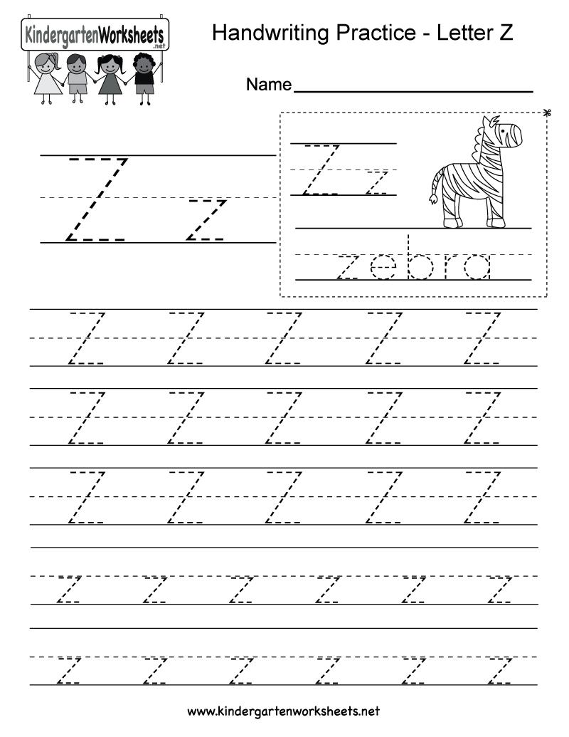 Worksheet ~ Preschool Sheets For Alphabet Practice