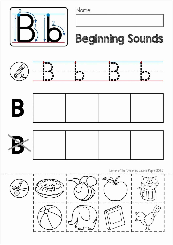 Worksheet ~ Preschool Worksheets Age To Printable Worksheet