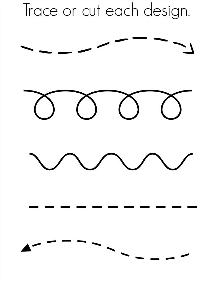 Worksheet ~ Preschoolheets Ageheet For Year Olds Will There