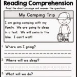 Worksheet ~ Printable Learning Sheets For Kids Reading