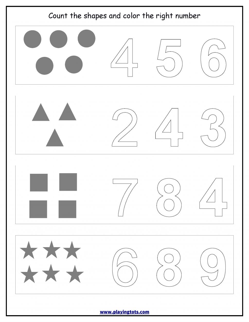 Worksheet ~ Printable Preschooleets Tracing Letters Template