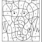 Worksheet ~ Worksheet 2Nd Grade Math Worksheets Activity