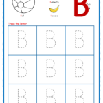 Worksheet ~ Worksheet Capital Letter Tracing With Crayons 02