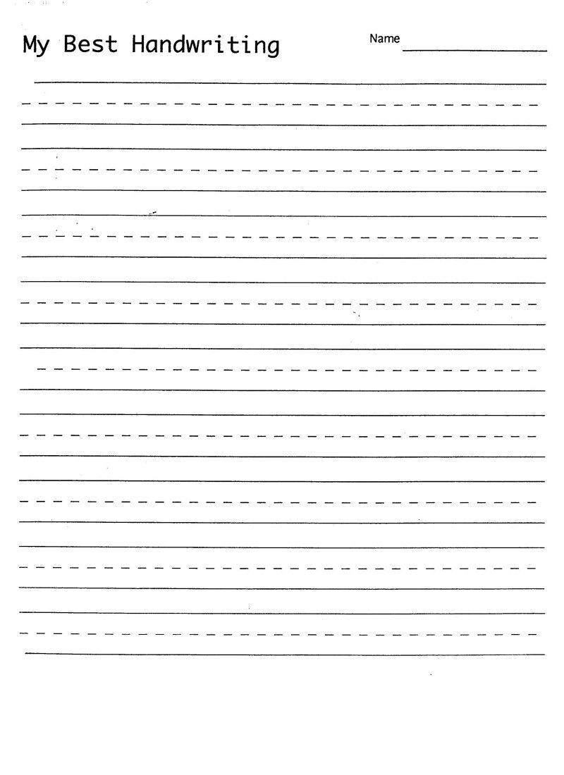 Worksheet ~ Worksheet Free Writing Sheets Printable