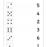 Worksheet ~ Worksheet Ideas Pre K Math Worksheetstic Image