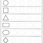 Worksheet ~ Worksheet Ideas Tremendous Toddler Worksheets