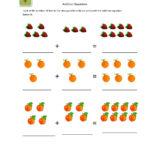 Worksheet ~ Worksheete Worksheets For Kindergarten 1St Grade