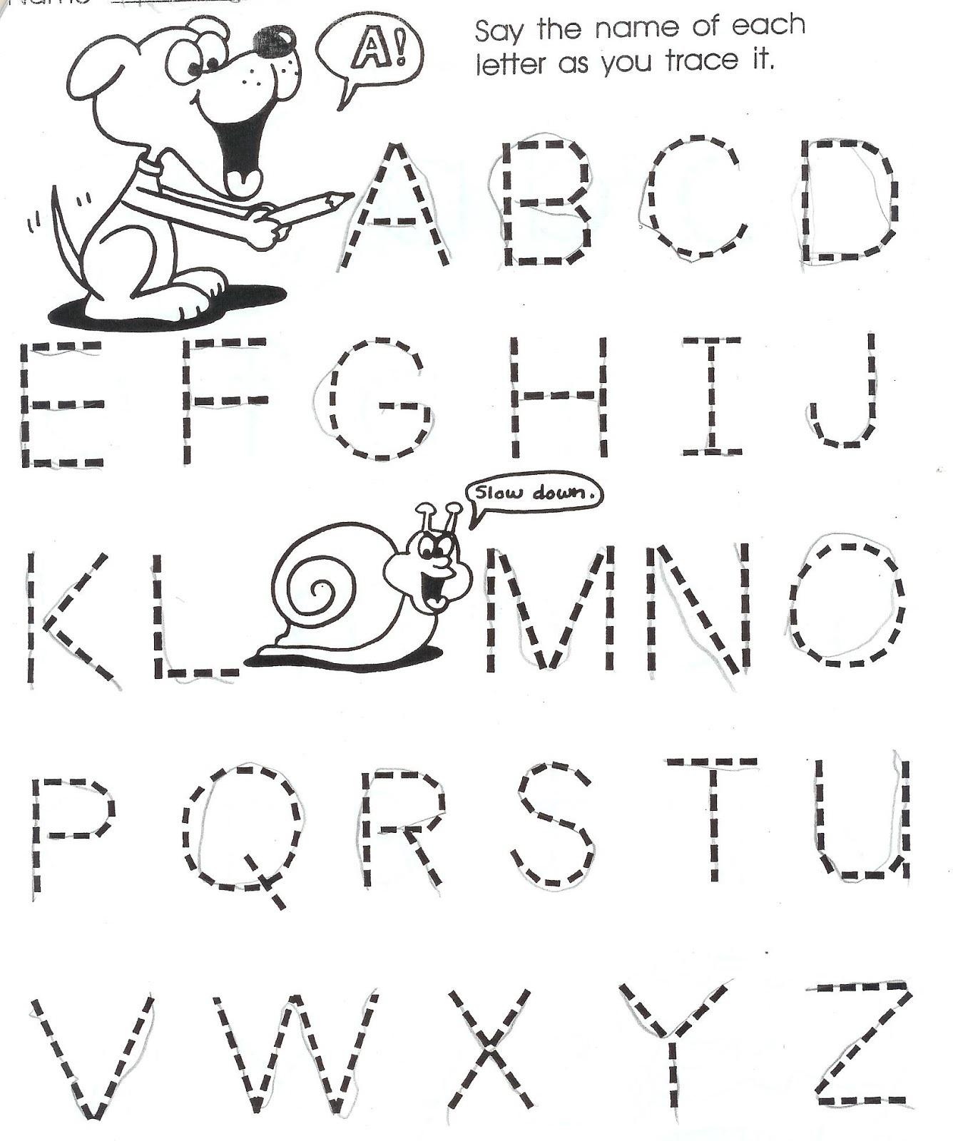 Worksheets : Worksheet Honesty Preschool Printable