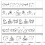 Zoo Patterns | Scribd | Zoo Preschool, Zoo Activities
